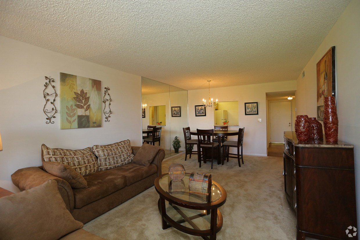 Best Somerset 4 5 Apartments Lauderdale Lakes Fl Apartments Com With Pictures