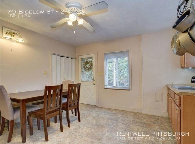 Best 2 Bedroom Apartment In Greenfield Apartment For Rent In Pittsburgh Pa Apartments Com With Pictures