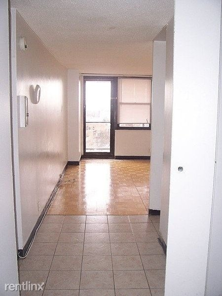 Best 280 Marin Blvd Jersey City Nj 07302 Apartment For Rent With Pictures