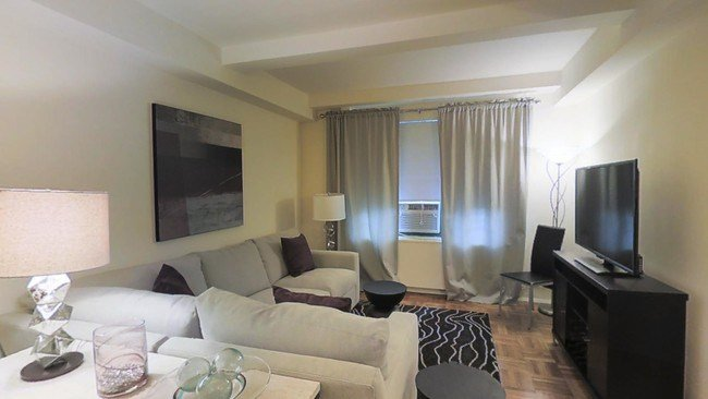 Best Parkchester Apartments Bronx Ny Apartments Com With Pictures