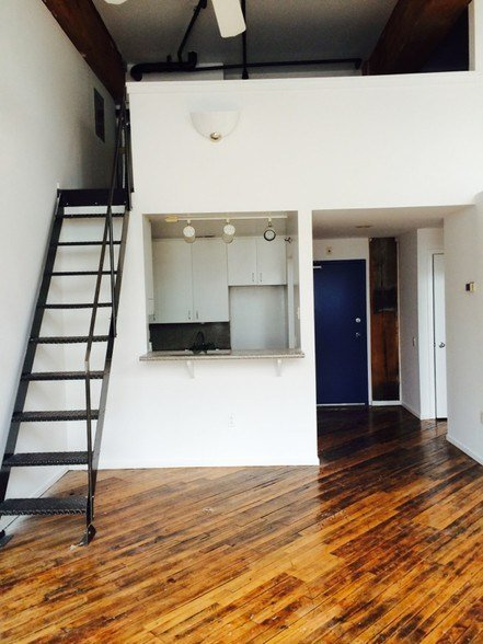 Best The Lofts At Chimney Hill Rentals Philadelphia Pa With Pictures