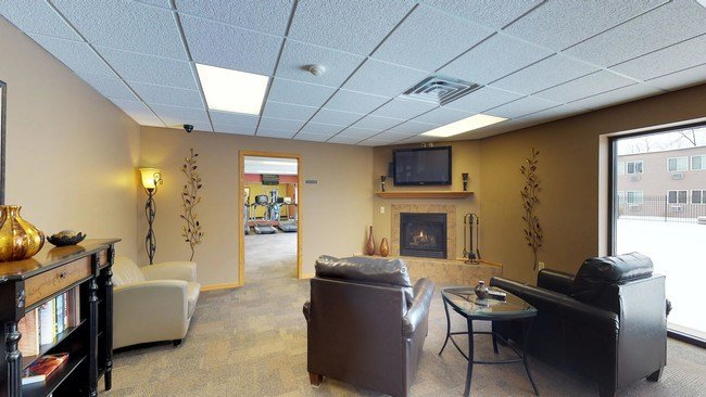 Best Park Village Apartments Apartments Madison Wi With Pictures
