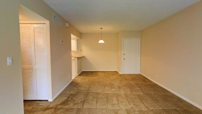 Best Summerfield Apartments Apartments Sunrise Fl With Pictures