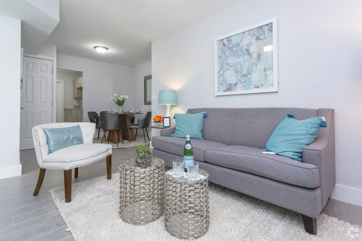 Best Grand Beach Apartments Apartments Miami Beach Fl With Pictures
