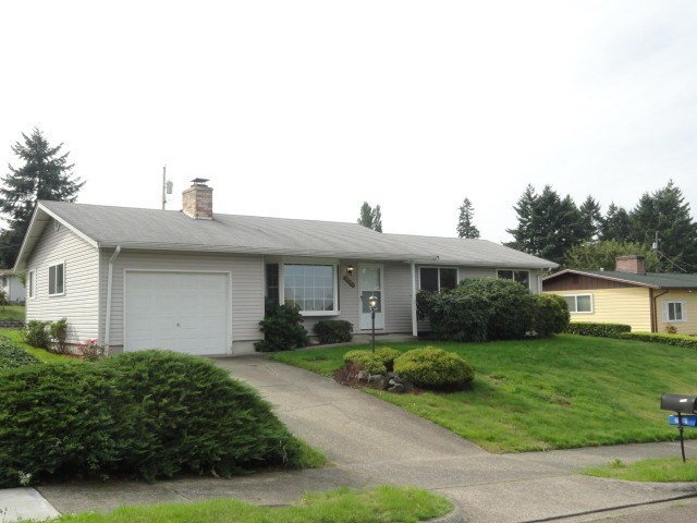 Best Wonderful 2 Bedroom In Tacoma House For Rent In With Pictures
