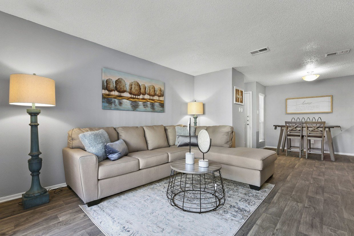 Best Twentyone15 Apartments Apartments Arlington Tx With Pictures