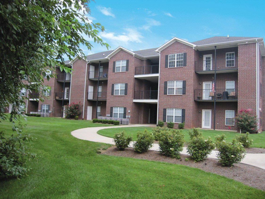 Best Jackson S Landing Apartments Bowling Green Ky With Pictures