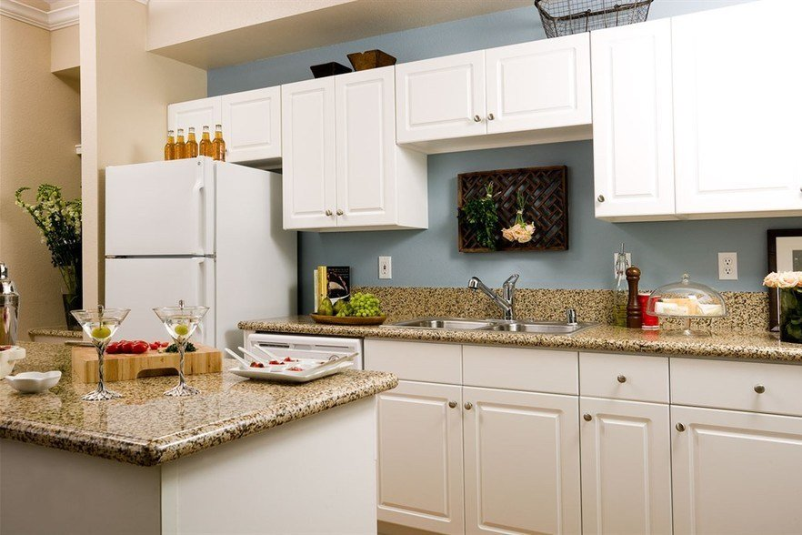Best Monte Vista Apartment Homes Rentals San Diego Ca Apartments Com With Pictures