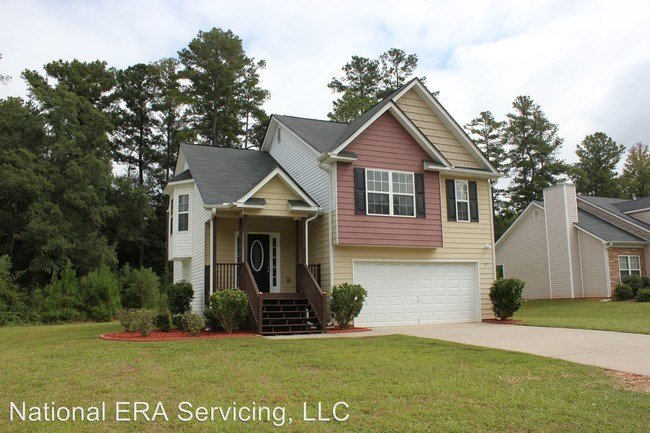 Best 310 Willow Way Griffin Ga 30224 House For Rent In With Pictures