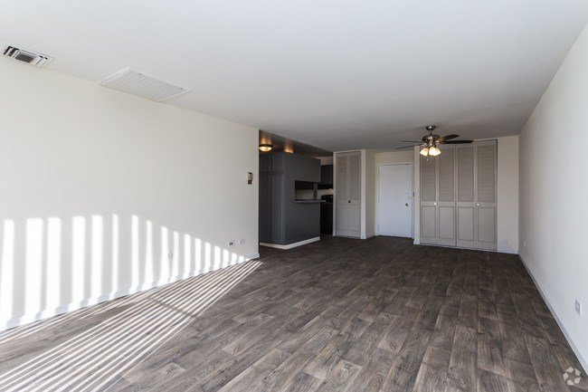 Best High Country House Apartments Apartments Denver Co With Pictures