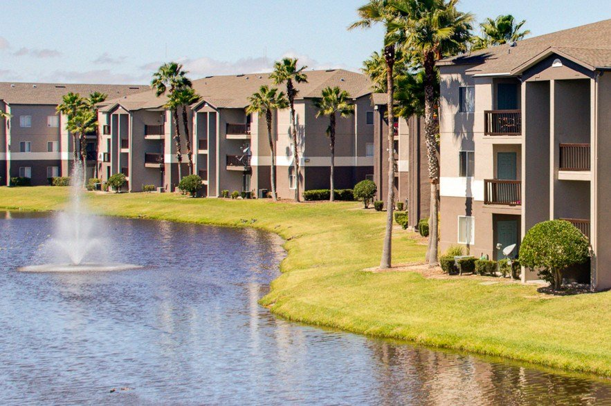 Best Valencia At Westchase Rentals Tampa Fl Apartments Com With Pictures