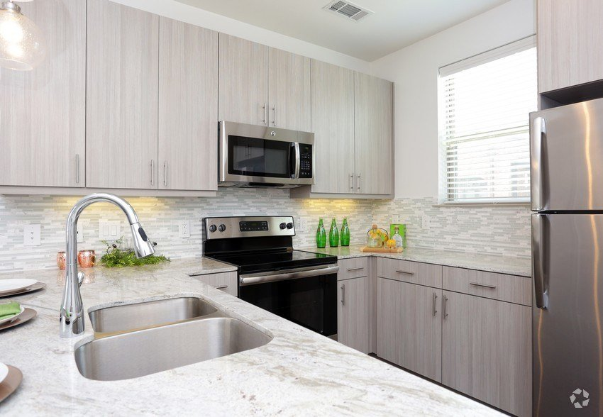 Best Sloane Street Rentals Carrollton Tx Apartments Com With Pictures