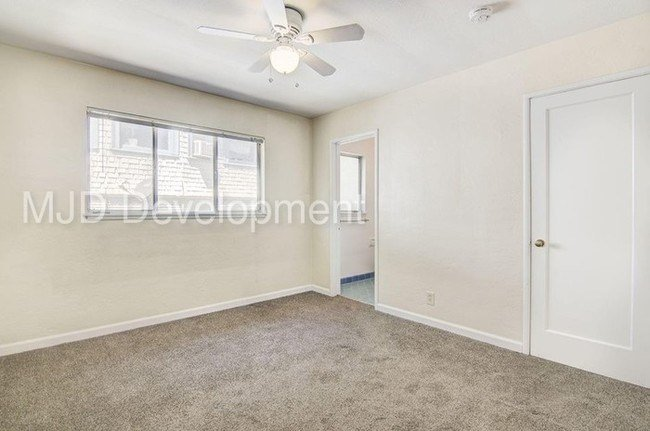 Best 1 Bedroom 1Bath 1300 Mo Apartment For Rent In With Pictures