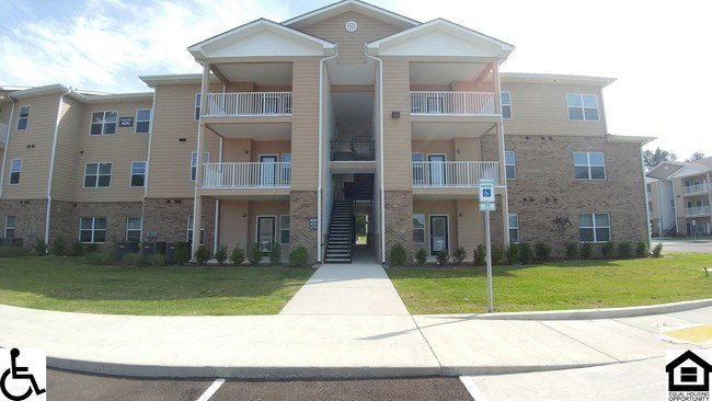 Best 3099 Buchanan Rd Se Cleveland Tn 37323 Apartment For With Pictures