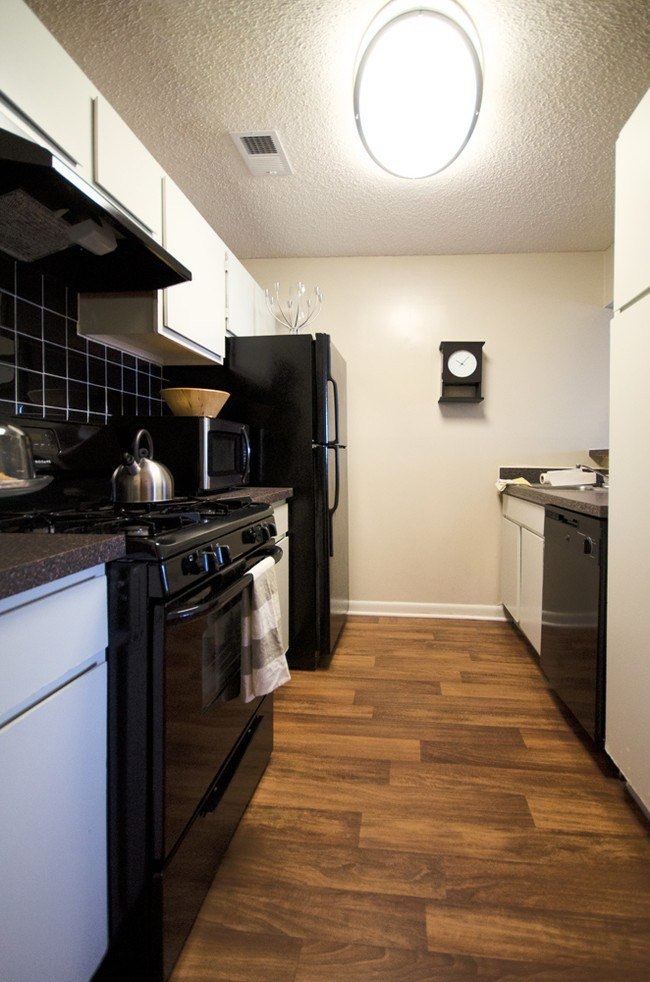 Best Princeton Heights Apartments Norcross Ga Apartments Com With Pictures