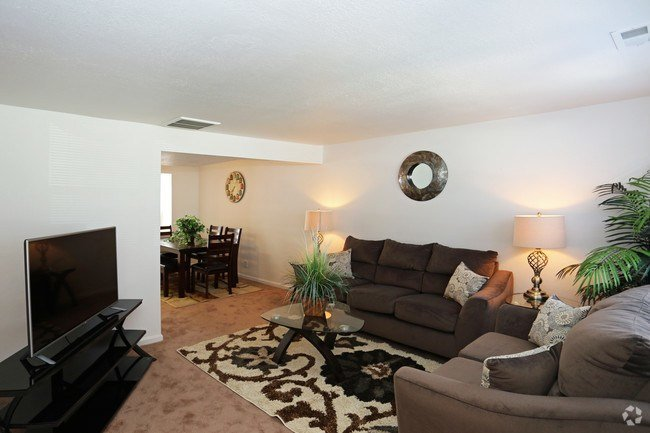 Best Mariner S Watch Apartments Apartments Norfolk Va With Pictures