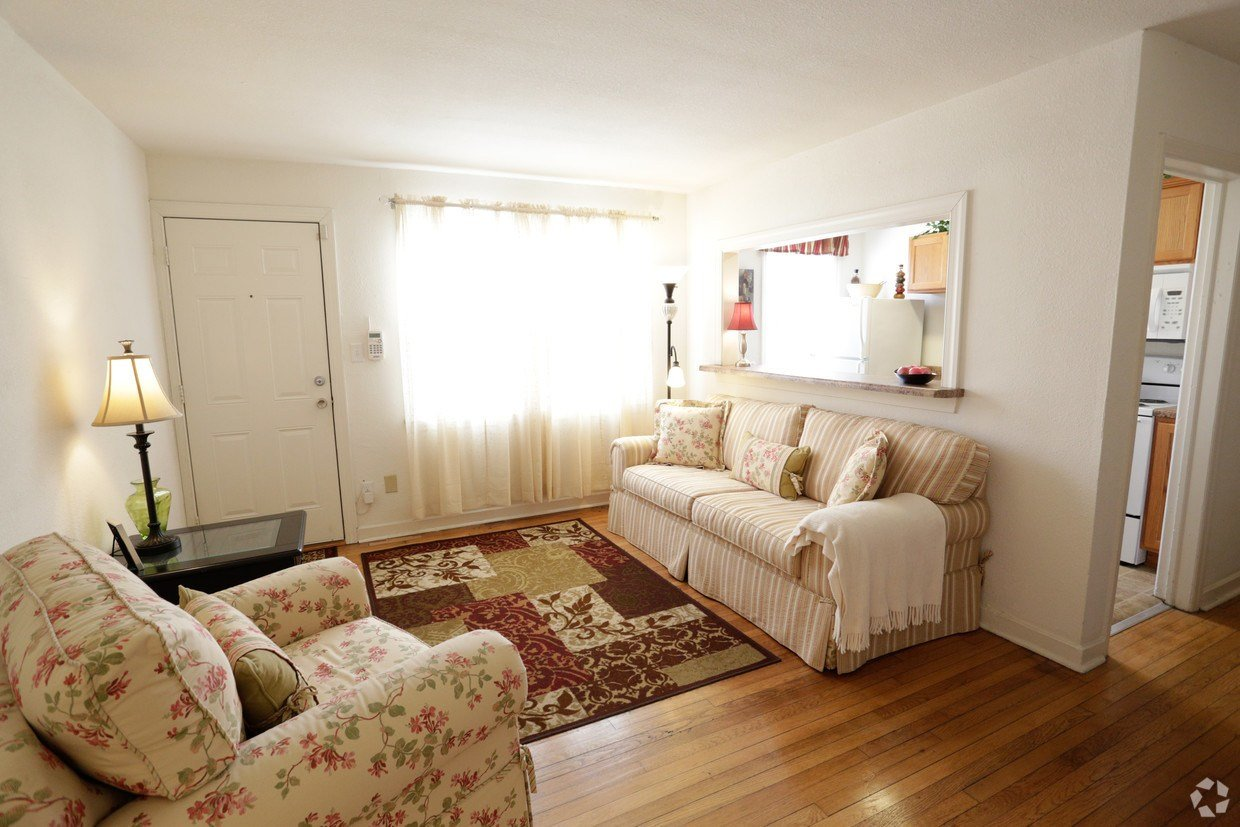 Best Sewells Park Apartments Apartments Norfolk Va Apartments Com With Pictures
