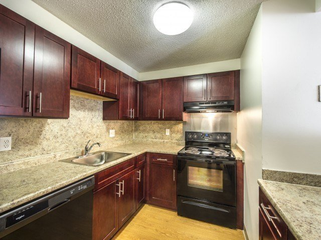 Best Broadway Tower Apartments Revere Ma Apartments Com With Pictures