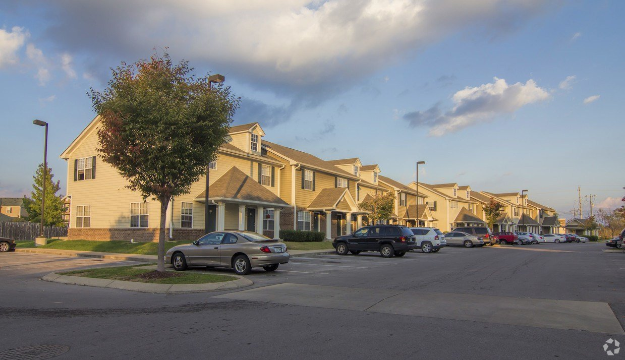 Best Brookwood Terrace Apartments Apartments Murfreesboro Tn With Pictures