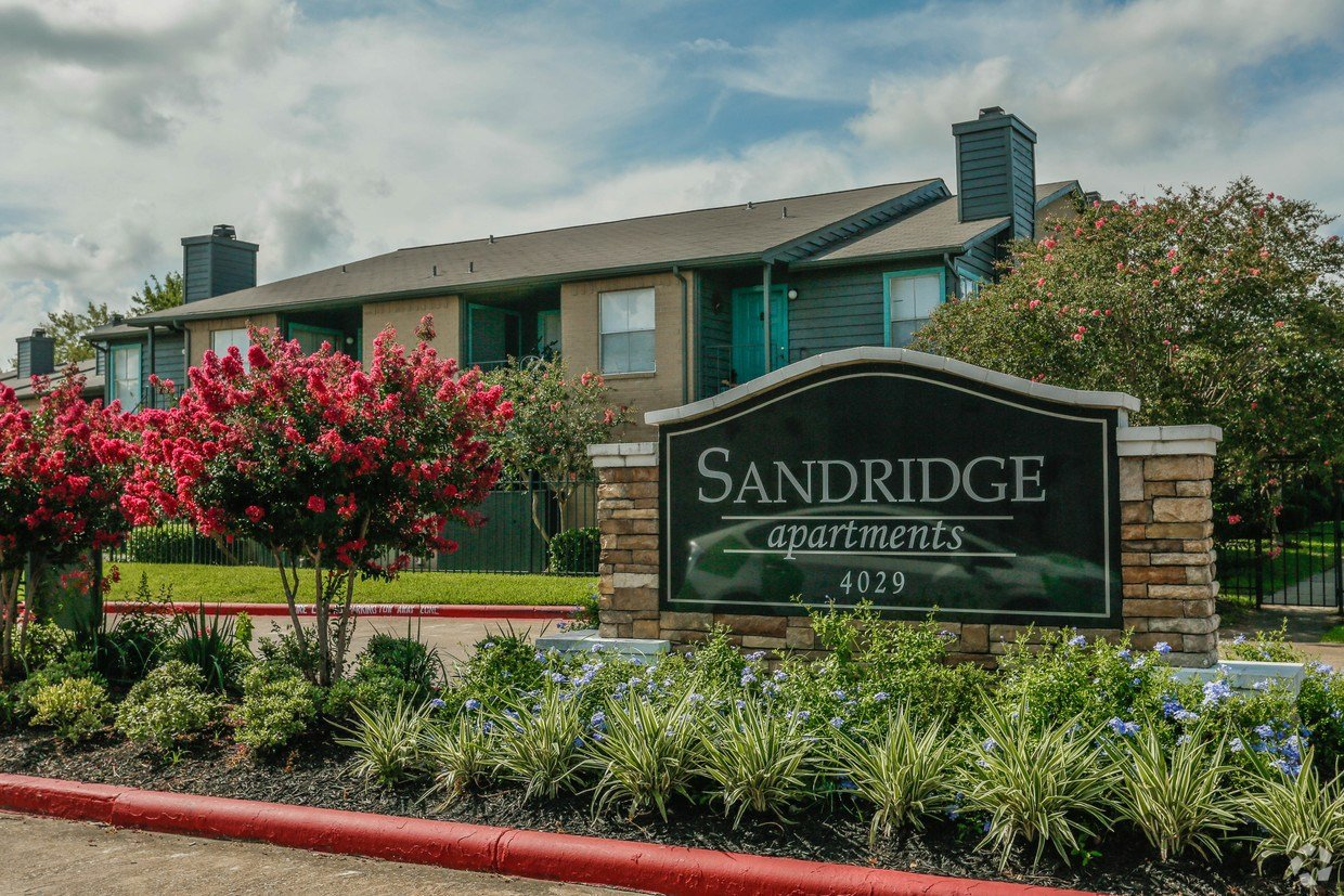 Best Sandridge Apartments Pasadena Tx Apartments Com With Pictures