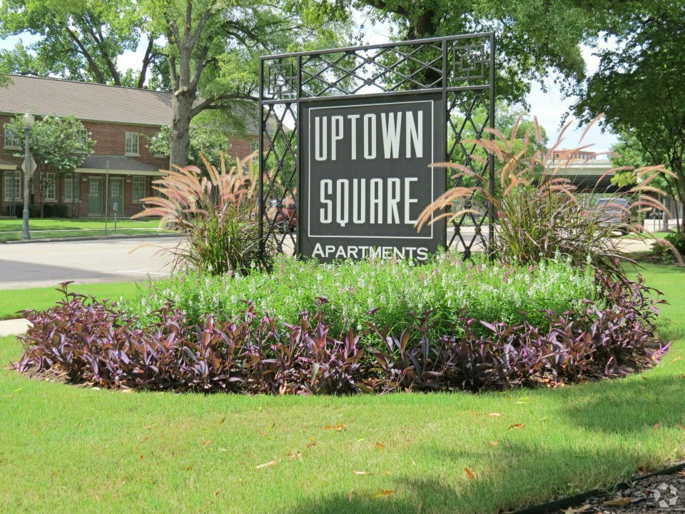 Best 1 Bedroom Apartments For Rent In Memphis Tn Apartments Com With Pictures