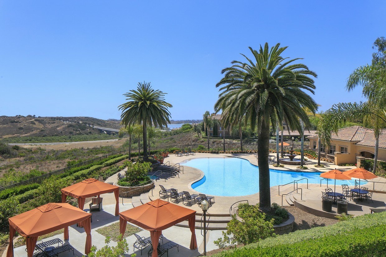 Best Condo In Carlsbad 3 Bed 2 Bath 3460 With Pictures