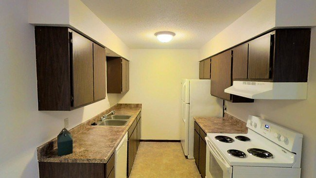 Best Woodridge Apartments And Townhomes Apartments Toledo Oh With Pictures