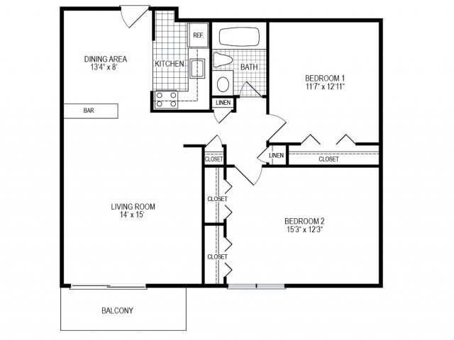 Best Northgate Apartments Apartments Revere Ma Apartments Com With Pictures