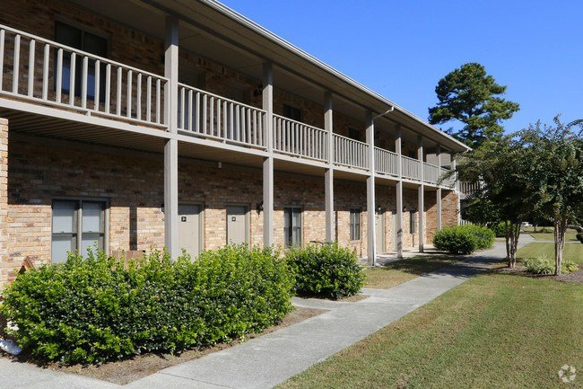 Best The Guest House Apartments Rome Ga Apartments Com With Pictures