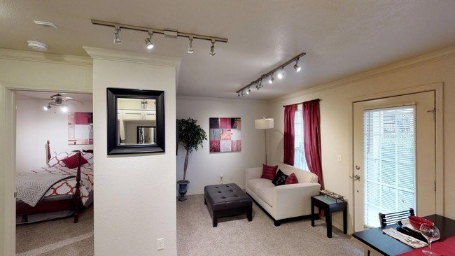 Best Garden Park Apartments Apartments Fayetteville Ar With Pictures