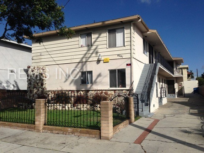 Best Studio Apartments In Hawthorne Ca Latest Bestapartment 2018 With Pictures