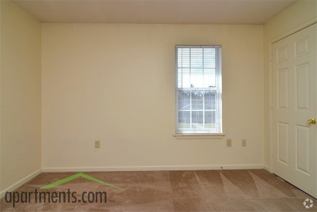 Best Hickory Run Apartments Apartments Jacksonville Al With Pictures