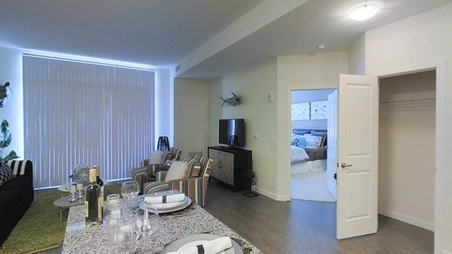 Best Postmark Apartments Apartments Stamford Ct Apartments Com With Pictures