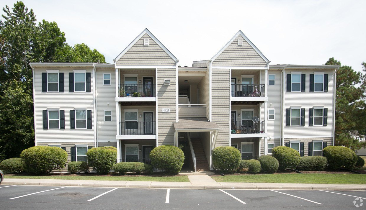 Best Rolling Meadows Apartments Tax Credit Apartments With Pictures