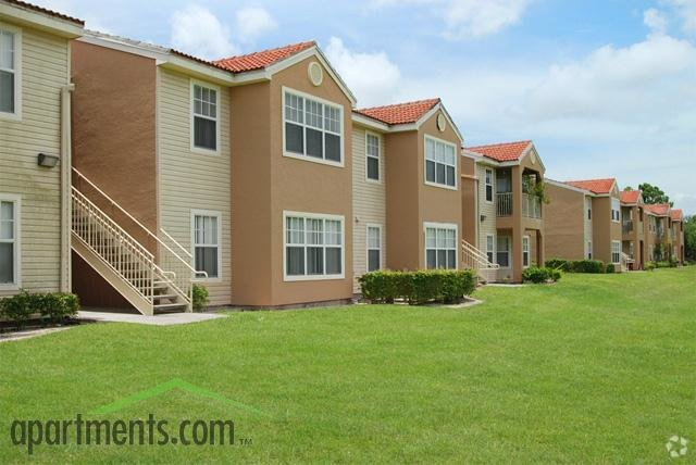 Best Woodlake Apartments Rentals West Palm Beach Fl With Pictures