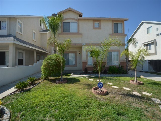 Best 34 Houses Available For Rent In Hemet Ca With Pictures