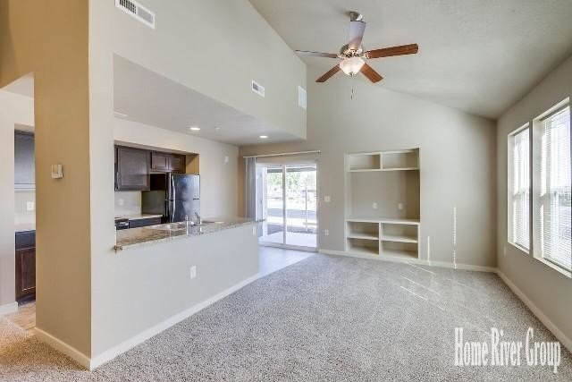 Best 2 Bedroom In Boise Id 83713 Apartment For Rent In Boise With Pictures