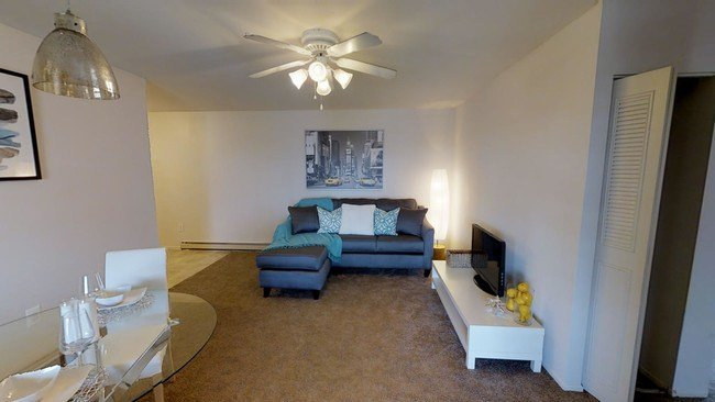 Best Woodman Park Apartments Dayton Oh Apartments Com With Pictures