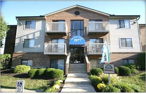 Best 203 Deer Run Dr Lawrenceburg In 47025 Condo For Rent With Pictures