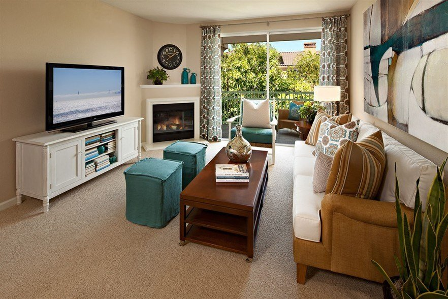 Best Cherry Orchard Apartment Homes Rentals Sunnyvale Ca With Pictures Original 1024 x 768