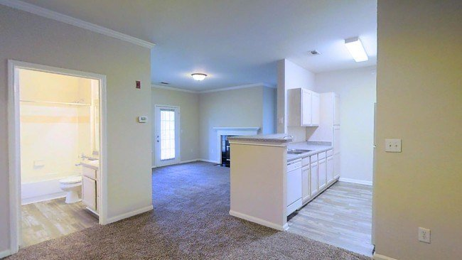 Best Plantations At Haywood Apartments Greenville Sc Apartments Com With Pictures
