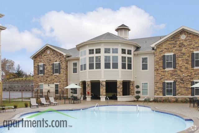 Best Arden Place Rentals Charlottesville Va Apartments Com With Pictures