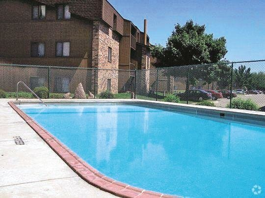 Best 727 Apartments Apartments Saint Cloud Mn Apartments Com With Pictures