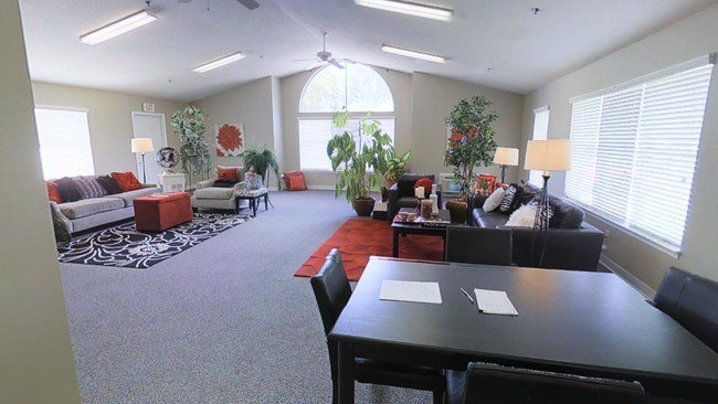 Best Mattox Landing Apartments Colonial Heights Va With Pictures