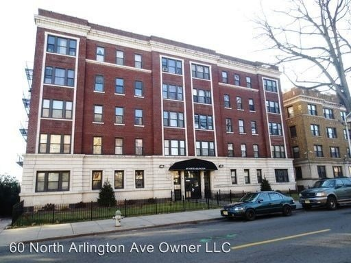 Best 60 N Arlington Ave East Orange Nj 07017 Condo For Rent With Pictures