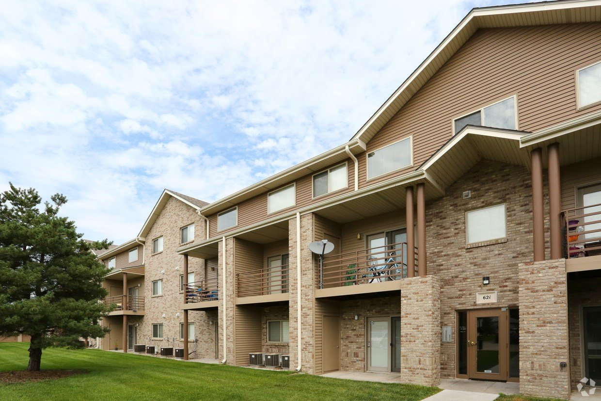 Best Lakeview Park Apartments Lincoln Ne Apartments Com With Pictures