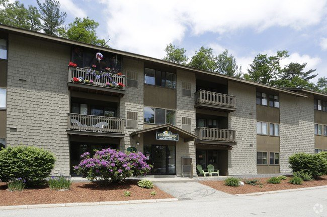 Best Forest Ridge Apartments Apartments Nashua Nh Apartments Com With Pictures