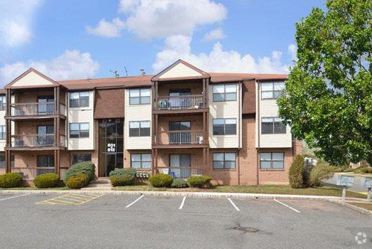 Best Edison And Blueberry Village Rentals Edison Nj With Pictures