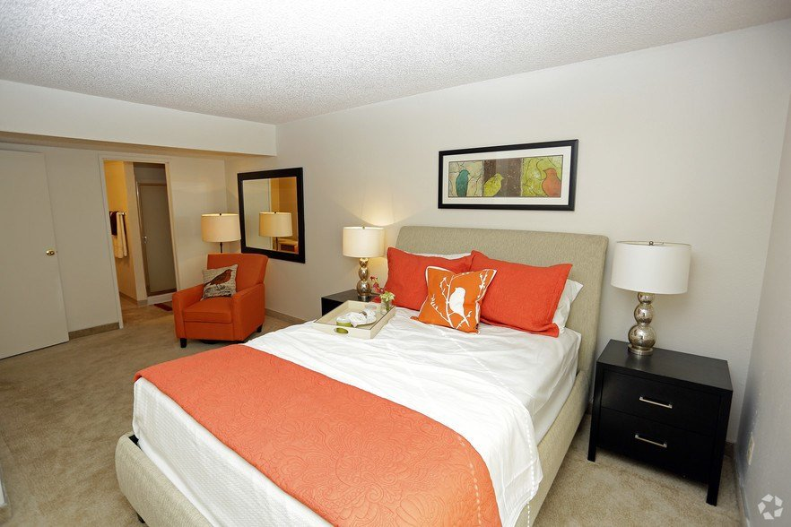 Best The Retreat At Austin Bluffs Apartments Rentals Colorado With Pictures