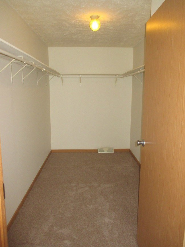 Best Edgewood Villas Apartments Rentals Lansing Mi With Pictures